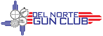Del Norte Gun Club